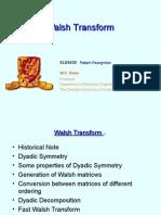 Prcg04WalshTransform1