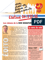 Second 4 PAGES Directeur V2 13-09-2011
