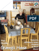 Aim Imag Issue 38 October 2011