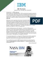 IBM - Rochester