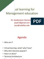 VirtualLearningMgmt