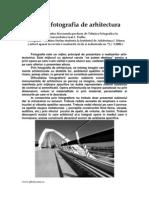 ANX_Fotografia_arhitectura