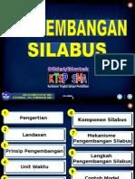 1-4pengembsilabus-091119060019-phpapp02