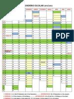 2011-2012_Calendario_escolar[1]