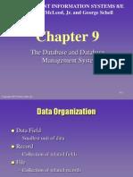 TEKNOLOGI INFORMASI-DBMS