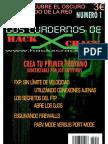 Num01 PC Paso a Paso (Los Cuadernos de Hackxcrack