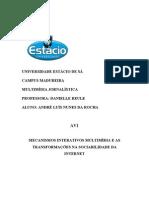 Multimidia_Jornalistica_AV1