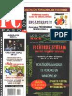 Num06 PC Paso a Paso (Los Cuadernos de Hackxcrack