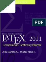 Latex2e(español)