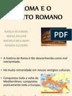 DIREITO ROMANO[2] (1)