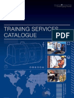 M&O Training Services Catalogue-Email 1.5