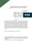 Article-IVR-2011-Cella-Vaz