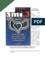 Ami.3 - Português