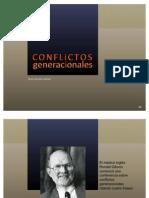 66-Conflictos Generacionales [cr]