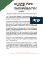 05 Codigo de Procedimientos Civiles Del Estado de Queretaro