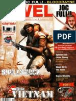 Level 85 (Oct-2004)
