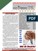 Jornal Sê_Out 2011
