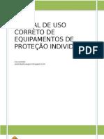 Manual Uso Correto de Epi-seutrabalhoseguro.blogspot