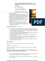 LinguaVista Curriculum[2]