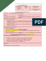 Ciencias3.BI.subtema1.2,Conocimiento+Cientifico+2009 2010