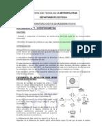 26196_Exp1_Fis641_Interferometria