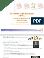 criterioseindicaciones-101207143323-phpapp01