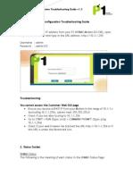 DV230_WEB_based_config_150909_v1_3