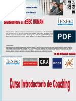 CursoIntroductorioalCoaching2006