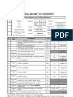 Dbs3900 Indoor Paritlima