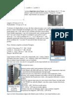 Detalhes e Preços Ensea4