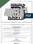 3D&T - Anexo 1 - versão 1.3