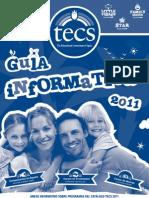 guia2011 tecs