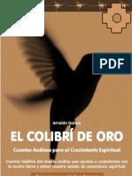 cuentos_andinos_takiruna