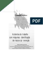 acidentes_maquinas