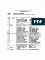 Senarai Manikayu PM 1a