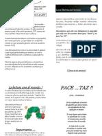 Publicación 3011
