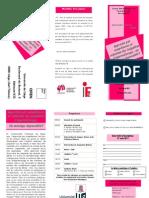 Bulletin Inscription UE2011 Version Finale 04052011