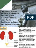 ipertrofia benigna della prostata psa chart