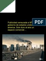 CensuradeMTV