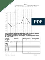 Problemas de Practica Adicional de Graficas-3 2008