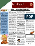 Newsletter.oct2011.Power