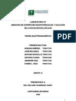 2do Informe de Lab Oratorio - T.E