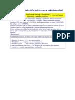 49-Registros Formal e Informal