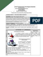 comoensearquimica-091020094612-phpapp02