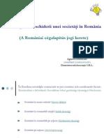 Legalitate si Fiscalitate Intreprindere in Romania versus Ungaria - Agneta Dosenciuc