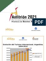 Plan Anfitrión - Presentación FEBATUR 2011 comp v2