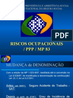 inss_-_ppp