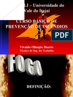 Brigada-Básico de Prevenção de Incêndios 2