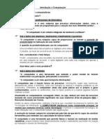 Apostila-Introdução-à-Computação-Professora-Kadidja