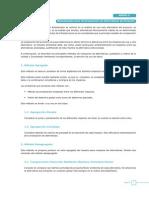 Manual de Gestao Ambiental 0026